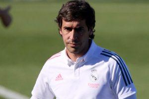 Principales candidatos del Real Madrid para sustituir a Zinedine Zidane como técnico