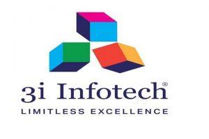 3i Infotech establece un nuevo camino de crecimiento a través de un enfoque en lo digital y en la nube primero