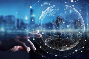 5 lenguajes de programación que todo especialista en ciencia de datos debe conocer