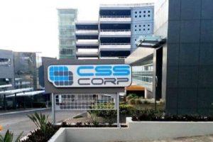 CSS Corp tomó la iniciativa de ayudar a los empleados a combatir la segunda ola de COVID-19