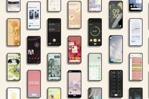 El Asistente de Google pronto podrá apagar su teléfono Android