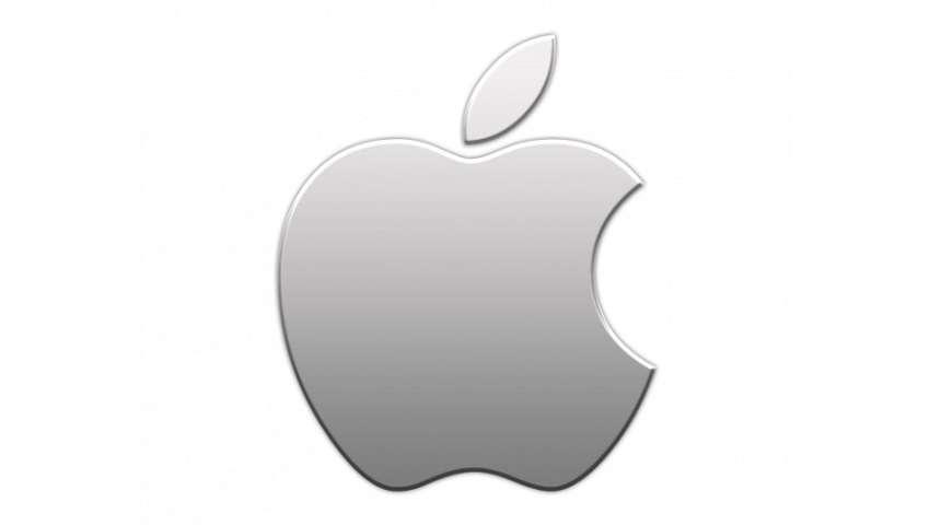 Fugas de especificaciones y características del Apple Watch Series 7;  aquí están los detalles