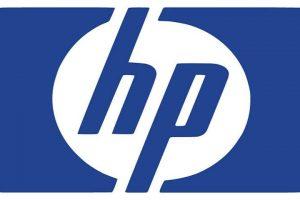 HP actualiza Omen 16 y 17;  anuncia el portátil para juegos Victus