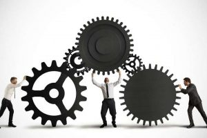 La segunda ola de pandemia provocó una caída del 30% en la productividad de los profesionales de TI