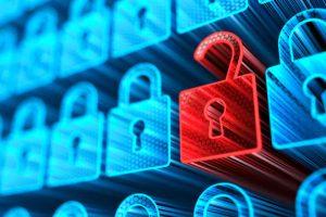 Los 5 principales productos de seguridad cibernética anunciados en la conferencia RSA 2021