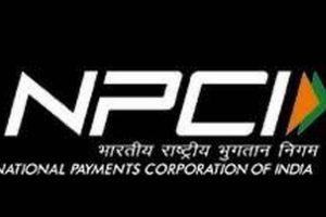 NPCI se asocia con PayCore para habilitar las soluciones RuPay SoftPOS en India