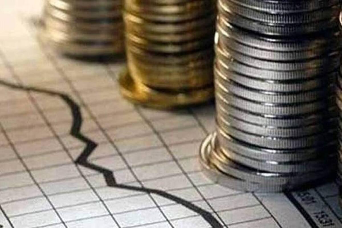 La compañía de pronósticos globales agregó que espera que el PIB se contraiga secuencialmente en el segundo trimestre.