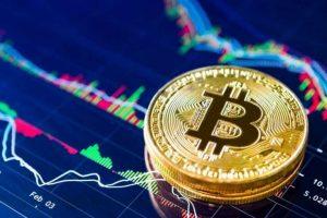 Retornos del mercado de criptomonedas después de una caída significativa
