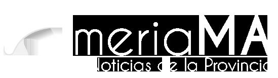 Almeria MA