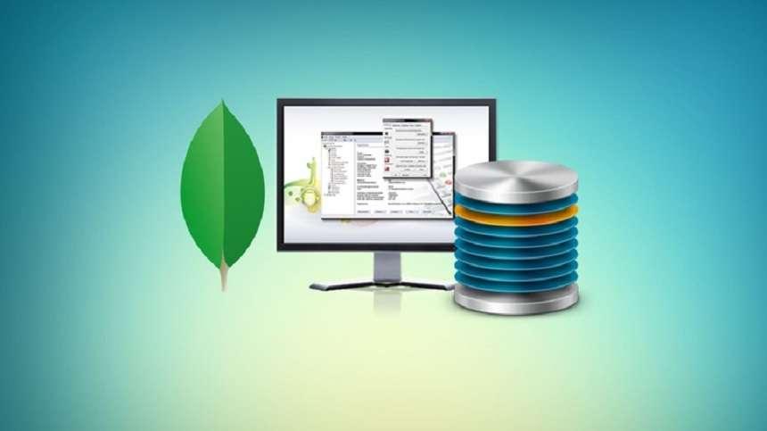 ¿Está trabajando en soluciones tecnológicas COVID-19?  MongoDB le ofrece créditos Atlas gratuitos