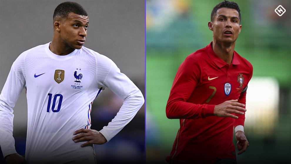 ¿Quién ganará la Eurocopa 2021?  Probabilidades, apuestas favoritas, selecciones de expertos y más para saber