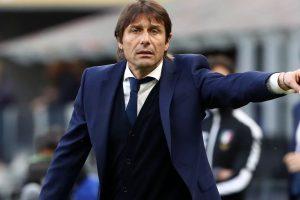 Por que Antonio Conte sería un gran golpe de gestión para Tottenham Hotspur