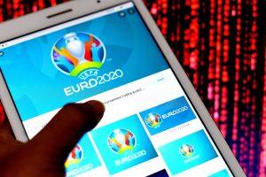 Soporte de la UEFA Euro 2021: horarios de TV, canales, transmisiones para ver todos los partidos de la fase eliminatoria en EE. UU.