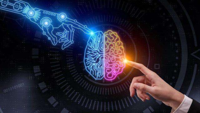 5 conferencias TED imperdibles sobre inteligencia artificial