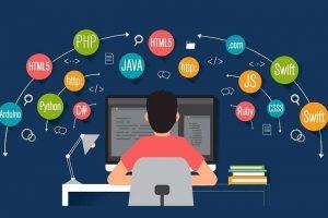 5 consejos de programación para que los principiantes prosperen en la industria del software