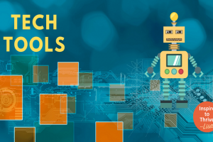 5 herramientas para mantener proyectos de aprendizaje automático de manera eficiente