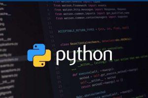 7 consejos para que los programadores de Python mejoren el rendimiento de las aplicaciones