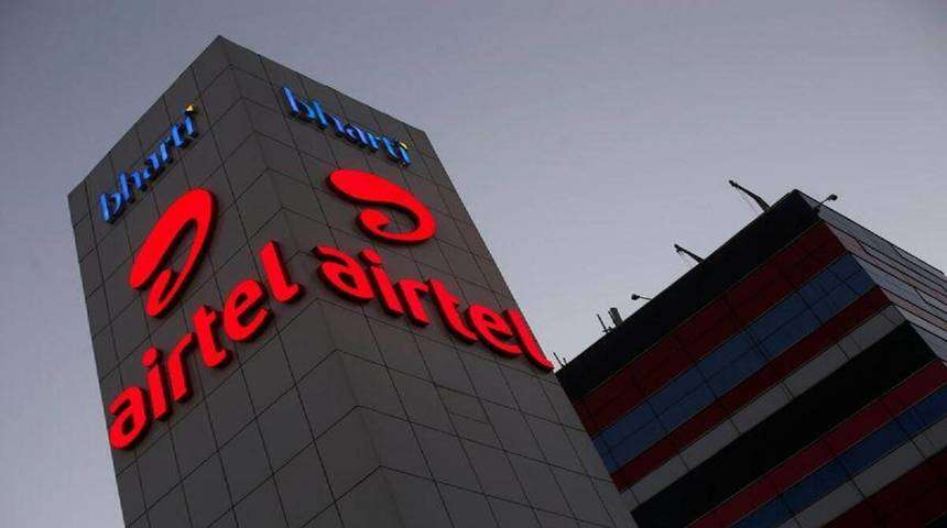 Airtel da la bienvenida a Reliance Jio y la iniciativa de teléfonos inteligentes de bajo costo de Google