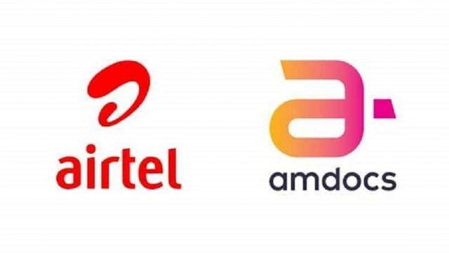 Airtel y Amdocs marcan el éxito continuo de un compromiso altamente colaborativo