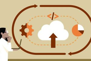 Así es como la tecnología en la nube puede transformar DevOps para siempre