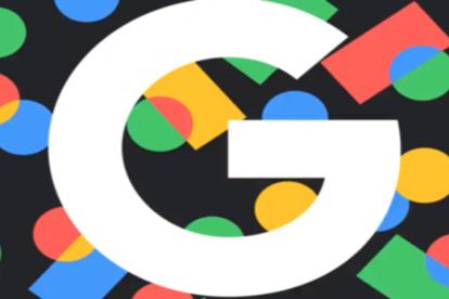 Aspectos destacados de la Conferencia de desarrolladores de Google I / O 2021
