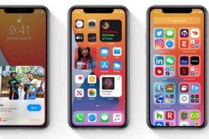 Circulación de especulaciones sobre el Apple iPhone 13: todo lo que sabemos hasta ahora