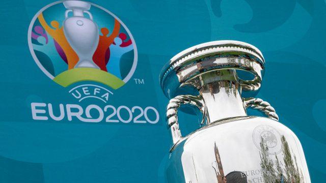 Clasificación de la UEFA Euro 2021: tablas, resultados y resultados de torneos de fútbol actualizados