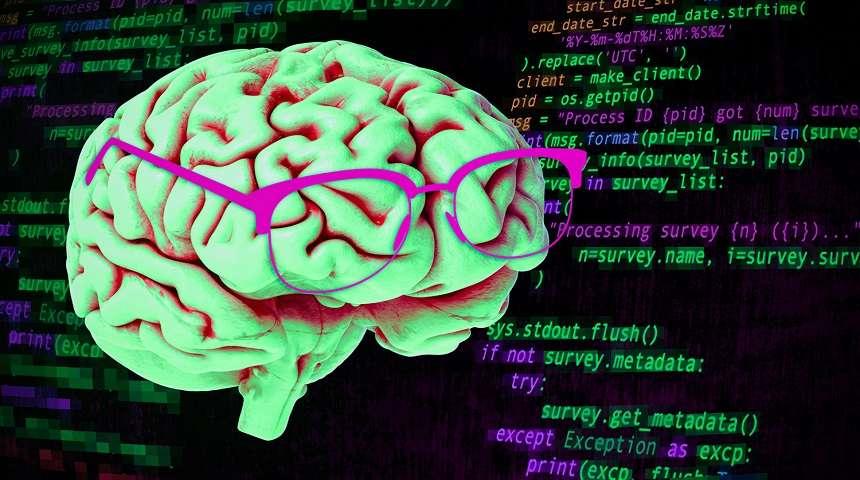 Consejos de codificación 101: mejore sus habilidades con estos consejos técnicos convencionales pero difíciles