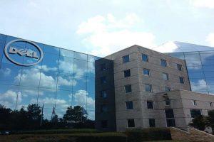 Dell Technologies anuncia nuevas soluciones como parte de la estrategia líder de la empresa