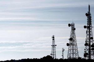 Día Mundial de las Telecomunicaciones 2021: Acelerar la transformación digital en tiempos difíciles