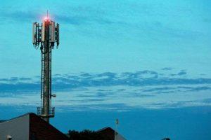 DoT asigna espectro de prueba 5G a MTNL