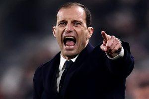 El mentor de Allegri revela que Man Utd, Arsenal y Chelsea descartan al entrenador de la Juventus
