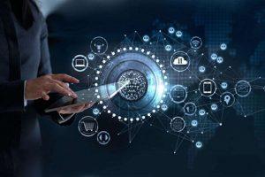 El mercado de servicios empresariales y de TI de la India crece un 5,41% a 13.400 millones de dólares en 2020: IDC