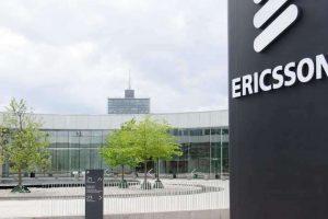 Ericsson llegó a un acuerdo con Nokia para pagar 80 millones de euros en daños