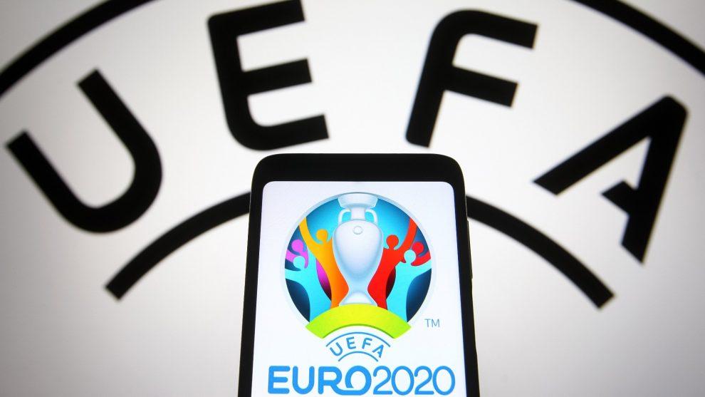 Escenarios grupales de Euro 2021 actualizados: cómo cada equipo puede avanzar a los octavos de final