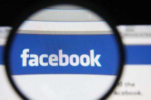 Facebook, Google para cumplir con las nuevas reglas de TI