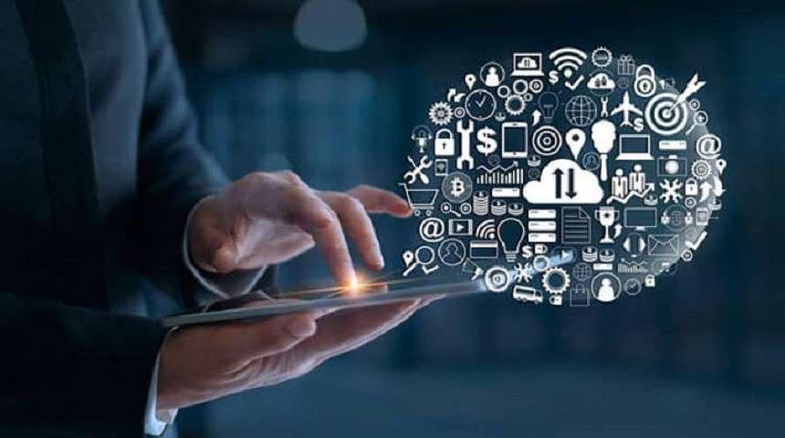 Factores clave de éxito en informes de transformación digital, ThoughtWorks