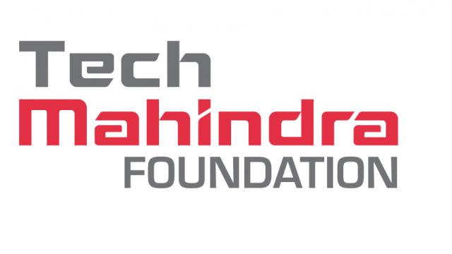 Fundación Tech Mahindra para garantizar el suministro de oxígeno en la última milla