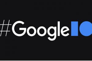 Google I / O 2021 estará disponible hoy con los principales anuncios