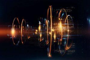 Google construirá una computadora cuántica comercial en una década