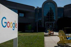 Google renueva su marco de trabajo desde casa: los empleados obtienen autonomía de la FMH