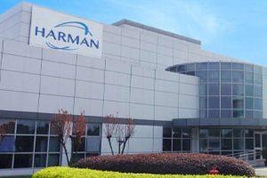 HARMAN presenta el laboratorio de pruebas 5G como servicio, creando una solución de extremo a extremo