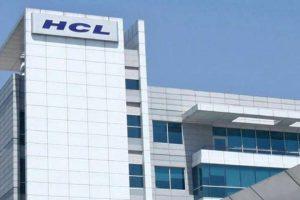 HCL planea vacunar a 3,5 lakh de empleados en India antes del 30 de junio