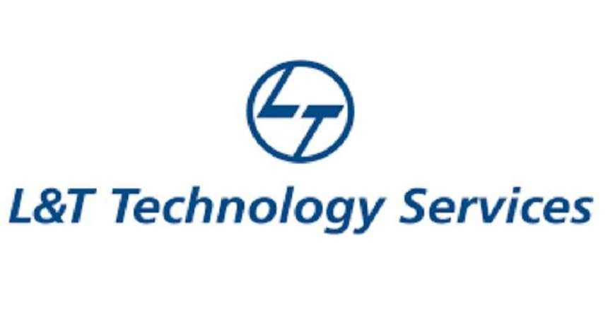 L&T Technology Services desarrolla una solución basada en inteligencia artificial en procesadores escalables Intel Xeon y VPU Intel Movidius