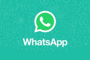 La actualización de la política de privacidad de WhatsApp viola las leyes de TI de la India