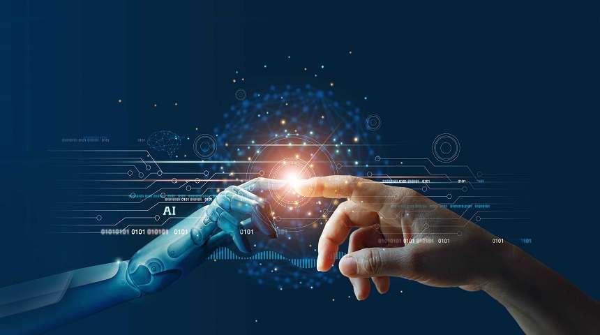 Las 3 principales tendencias de inteligencia artificial que definen el futuro de la ciencia de datos