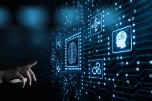 Las 4 principales tendencias de prueba de software de aseguramiento de la calidad en 2021