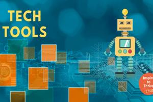 Las 5 mejores herramientas tecnológicas para encontrar recursos COVID-19