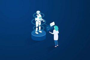 Las 5 nuevas empresas emergentes de inteligencia artificial que lideran el polo de las operaciones de aprendizaje automático