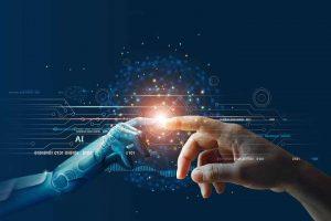 Las 5 principales tendencias de innovación en inteligencia artificial en 2021